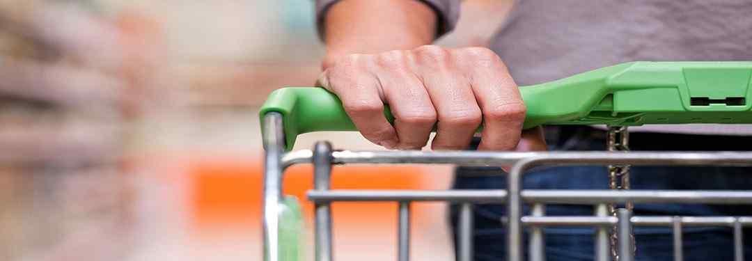 ¿Podrías combinar el ecommerce con los canales tradicionales de venta?