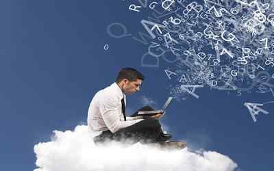 ¿Sabes llevar tu estrategia empresarial al mundo online?