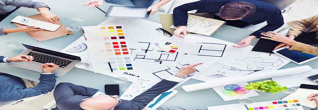 ¿Es tu modelo de negocio válido en el entorno actual?