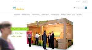 web ability Internacionalización online