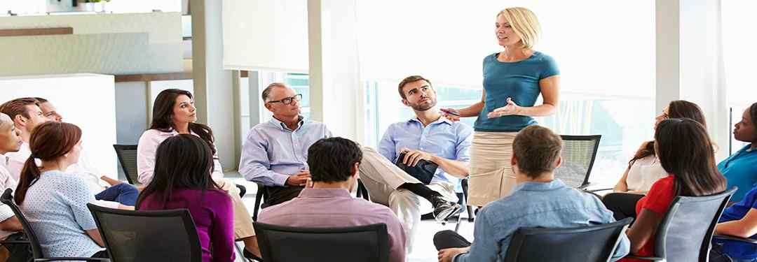 Identifica tus futuros líderes: prospectos