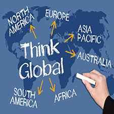 Consultoria internacionalizacion