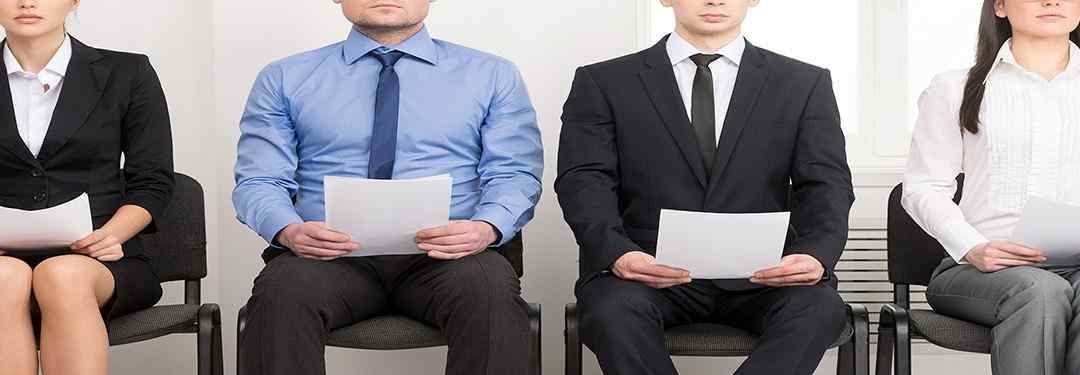 ¿Headhunting. Seleccionar el personal cualificado en menor tiempo es posible?