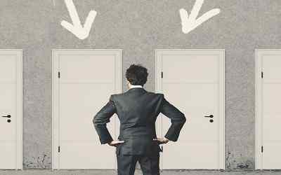 ¿Cómo elegir una buena asesoría?