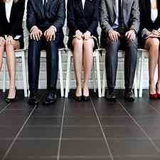 Headhunters consultoria recursos humanos
