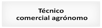 Proceso de selección : Comercial agrónomo