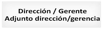 Dirección / Gerente