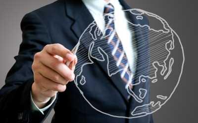 Globalyza asesor comercio exterior por excelencia