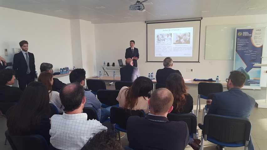 escuela europea de negocios - proyecto actua - Globalyza (1)