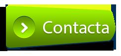 asesoria-integral-contacto-Globalyza-posicionamiento-SEO