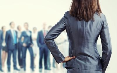 Proceso de selección de personal: mucho más que CVs