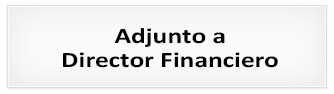 Proceso de selección: Adjunto Director Financiero