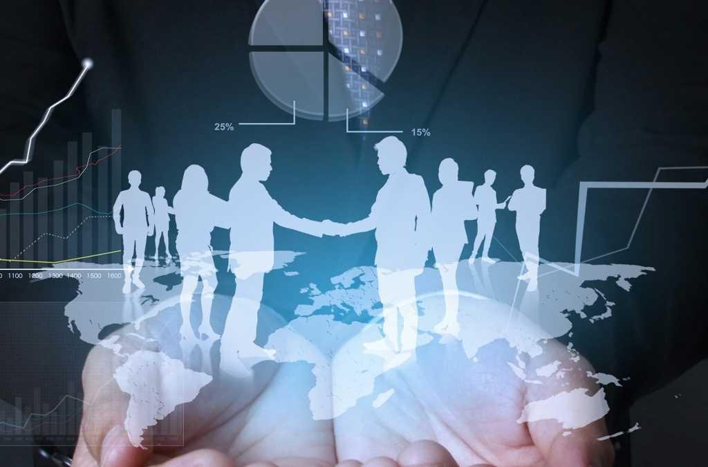 Redes comerciales ¿Cómo exportar a Francia?
