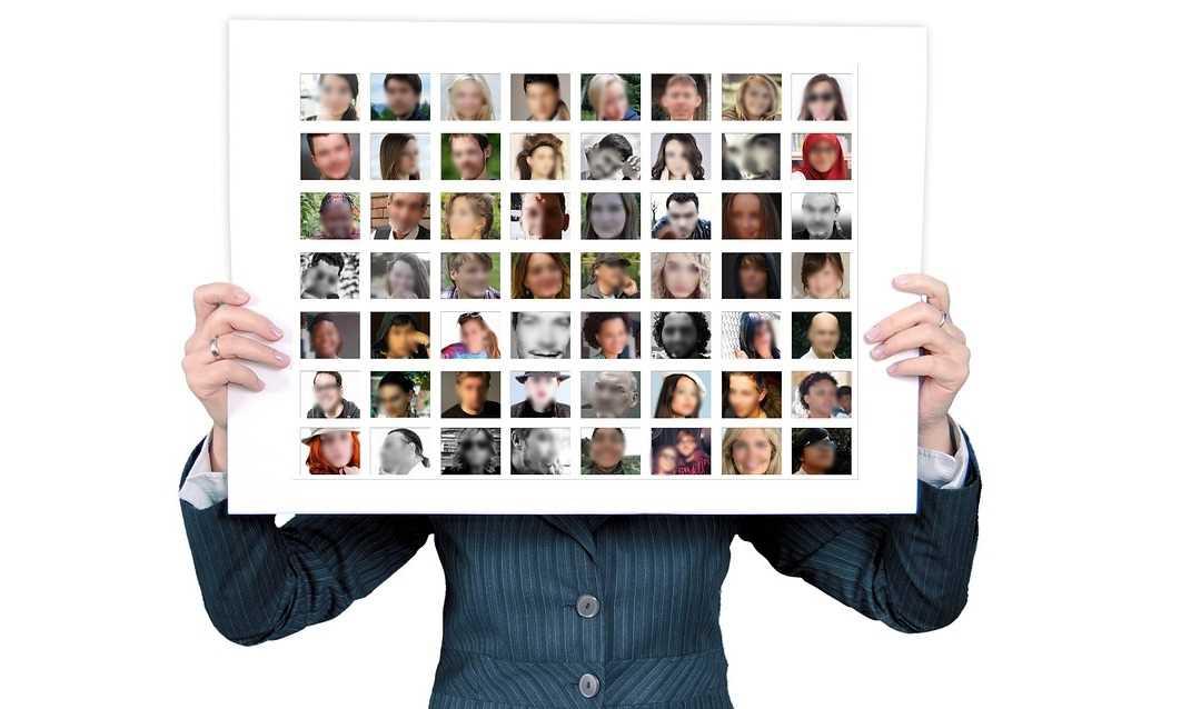 RFM Marketing: identifica el valor de tu cliente