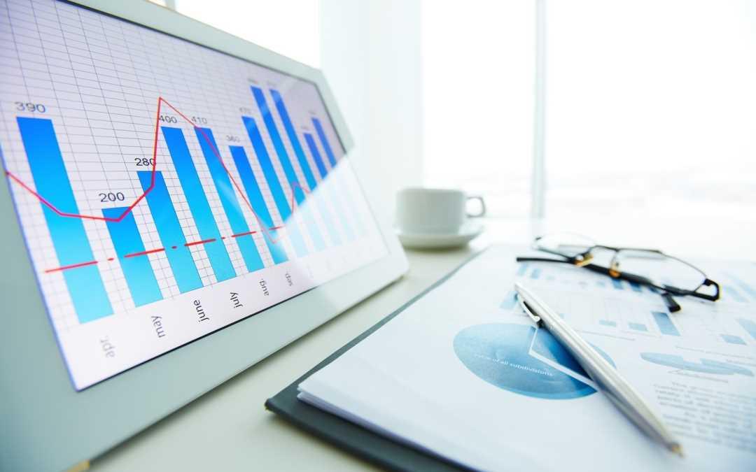 Estudios de mercado: conocimiento a fondo del sector