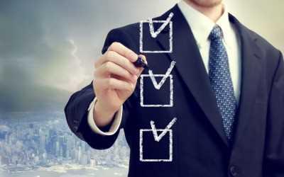Organización empresarial: dinámica de crecimiento