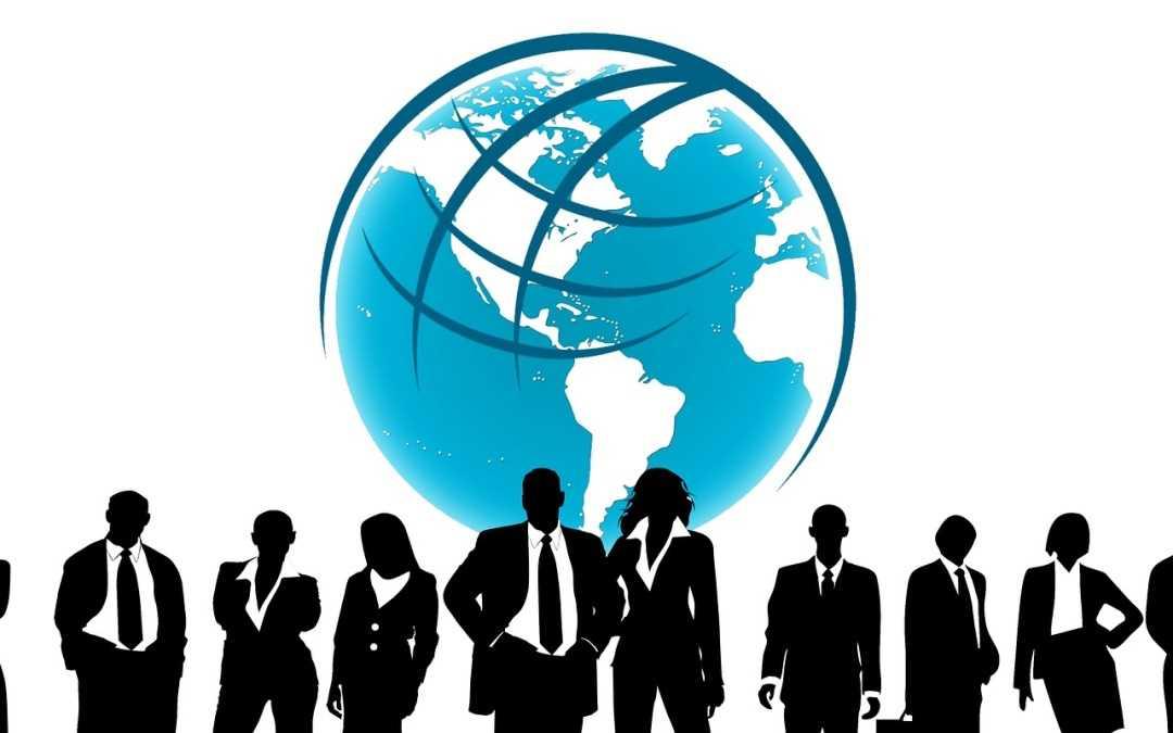 Representaciones comerciales: dedicación y experiencia