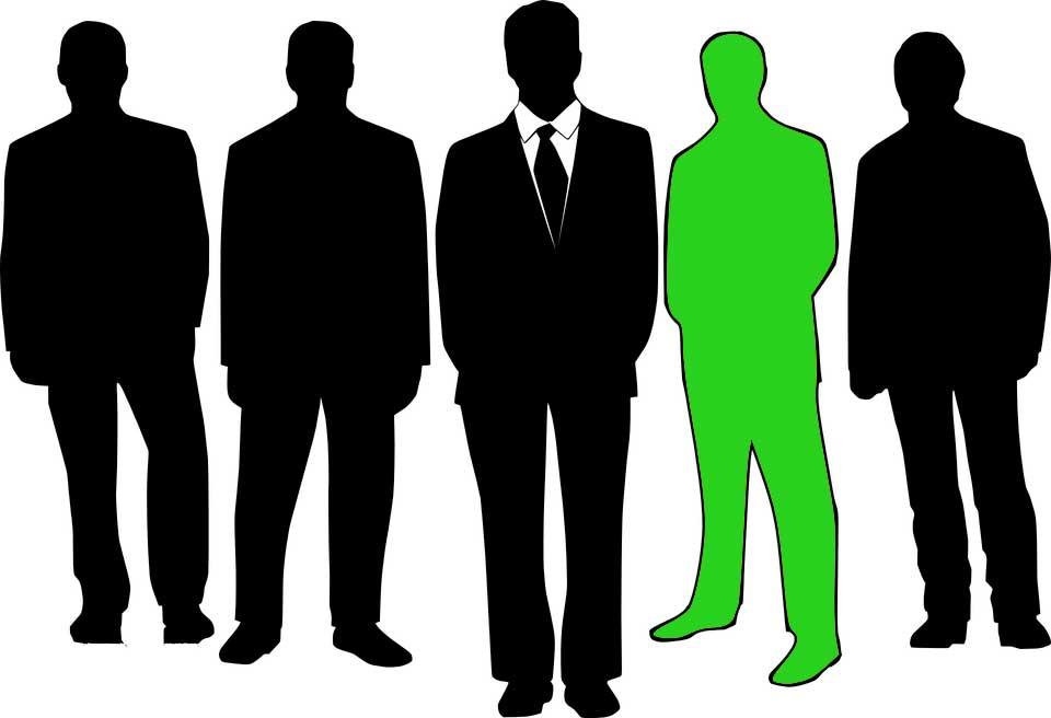 ¿Cómo generar competitividad empresarial?