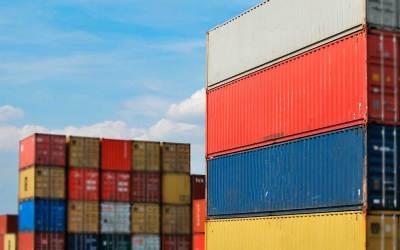 ¿Qué hay que tener en cuenta a la hora de exportar?