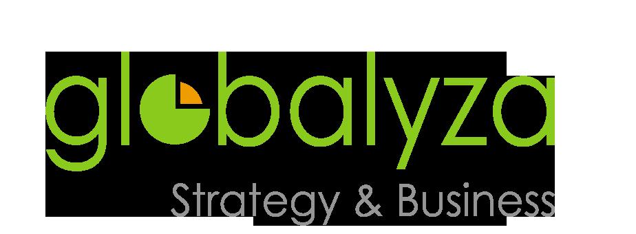 Consultoria Globalyza