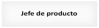 Proceso de selección : Jefe de producto