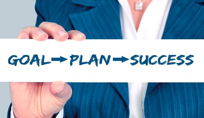 ¿Qué es una consultoría empresarial?